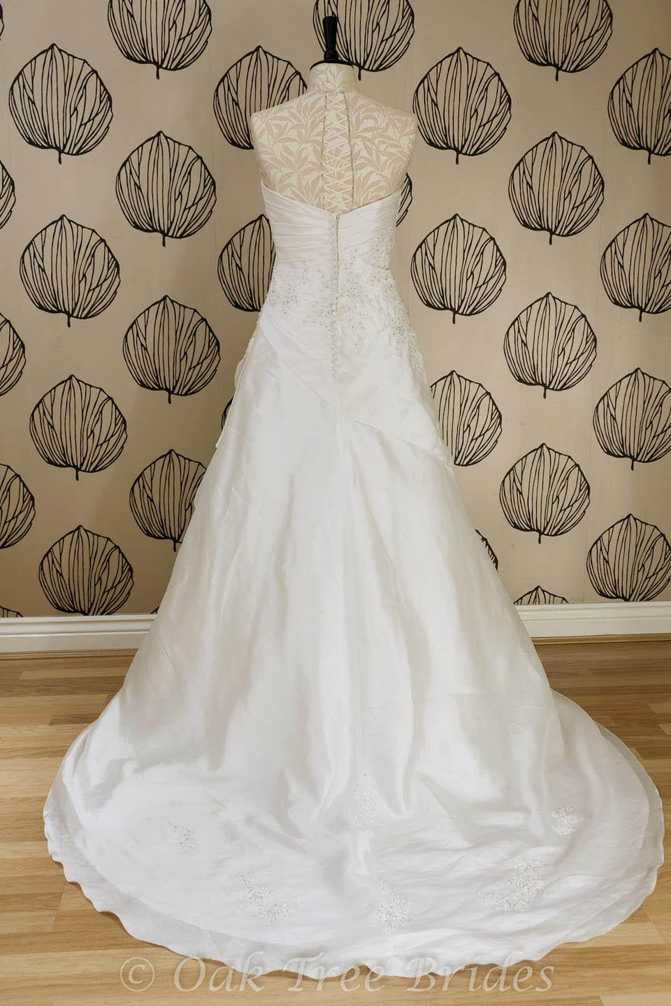 Second hand wedding dresses size 10 flower girl dresses second hand wedding dresses size 10 34 ombrellifo Gallery
