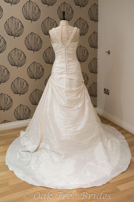Wedding Dress Sample Sale Online Uk 67