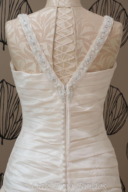 Wedding Dress Sample Sale Online Uk 66
