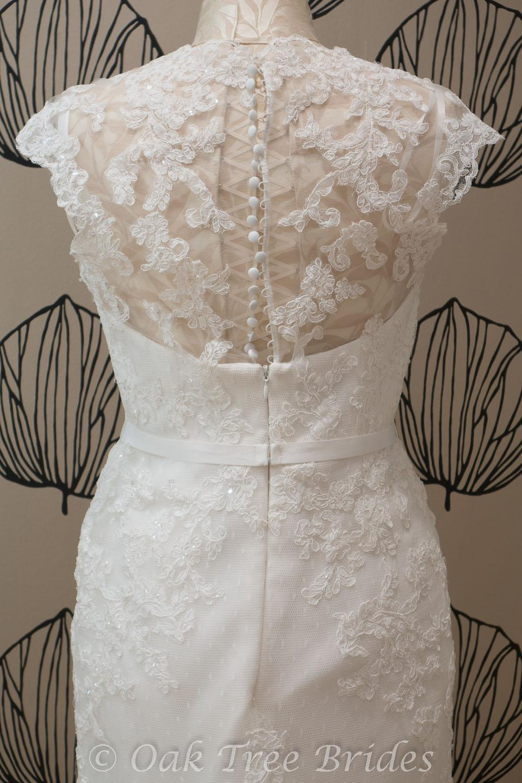 Wedding Dress Sample Sale Online Uk 49