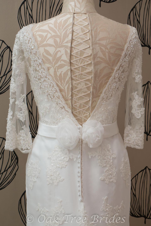 Used Wedding Dresses Lancaster Pa 112
