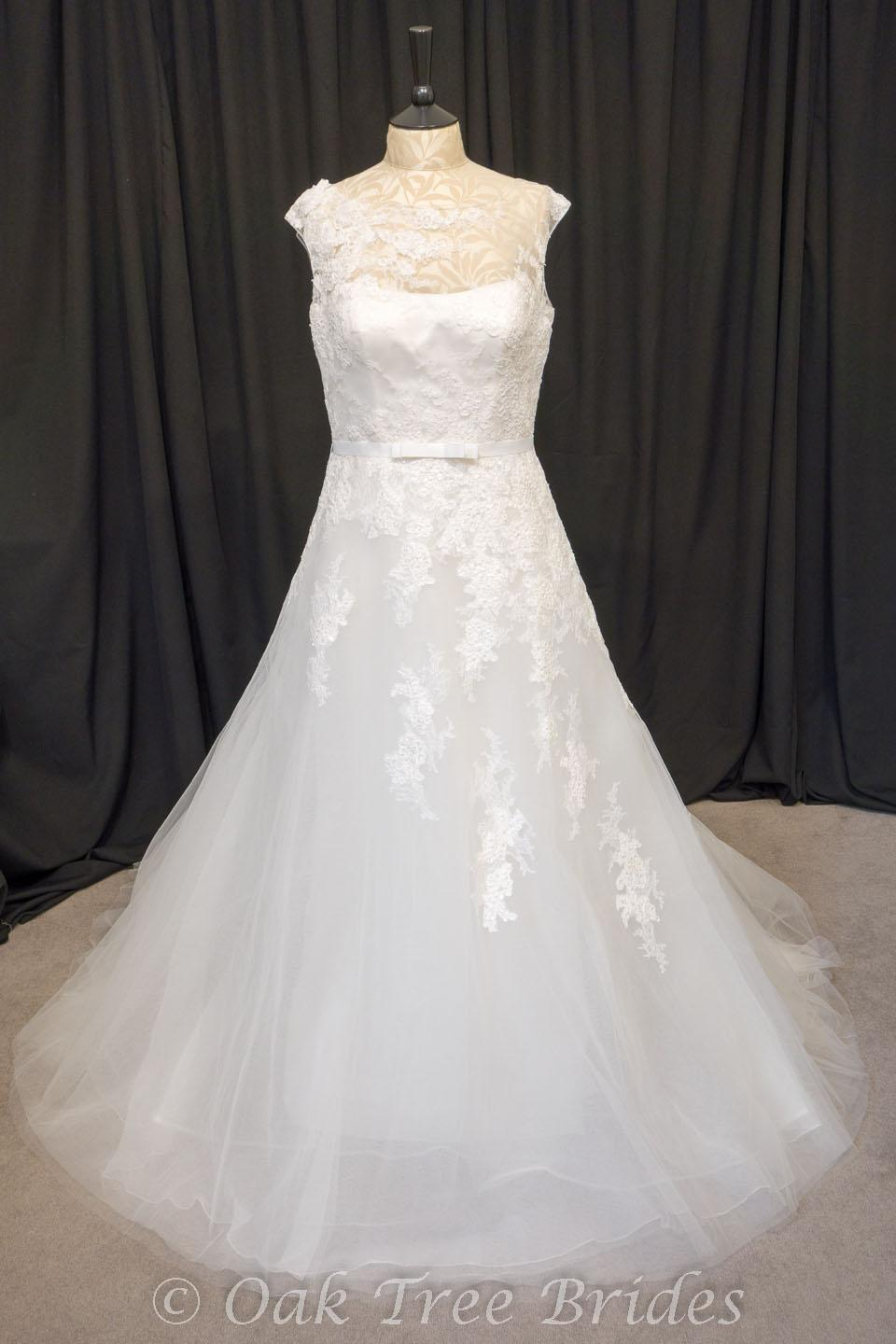 Buy second hand wedding dresses bridesmaid dresses for Second hand wedding dresses san diego
