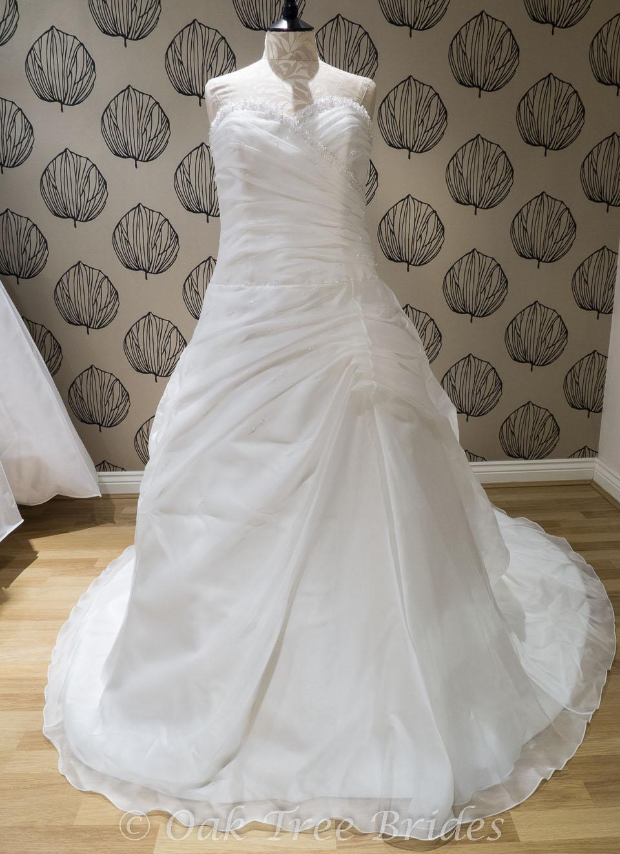 sample wedding dresses new wedding dresses second hand