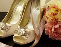 bridal-shop-shoes