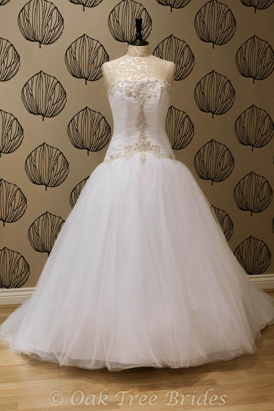 Wedding Gowns Sale Online - Ficts